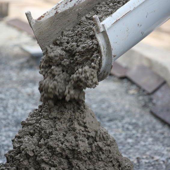 Предлагаем бетон назначение бетона